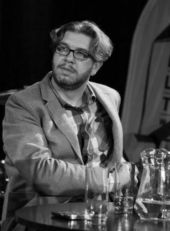 Konrad-Wojtyla-zdjecie-2016