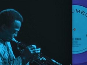 Jazz 01
