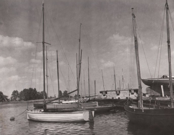 LPZ 1954-1959 fot Jan Legut