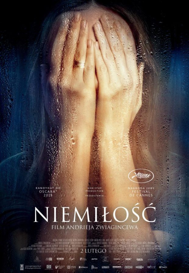 NIEMILOSC-plakat_net-711x1024
