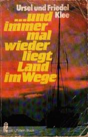 3. Ursel & Friedel Klee