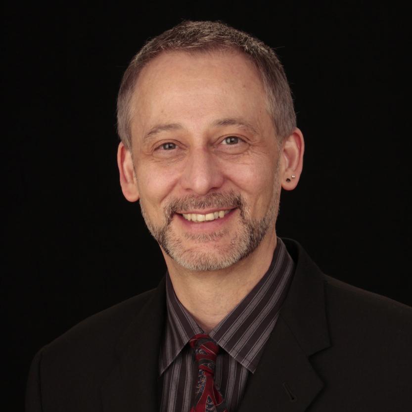 David Orms