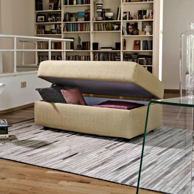 Pouf poltrone e sofa 28 images pouf contenitore - Pouf letto poltrone e sofa ...