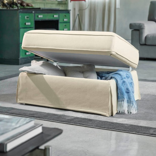 Prezzo pouf poltrone e sofa - Prezzo divano poltrone e sofa ...