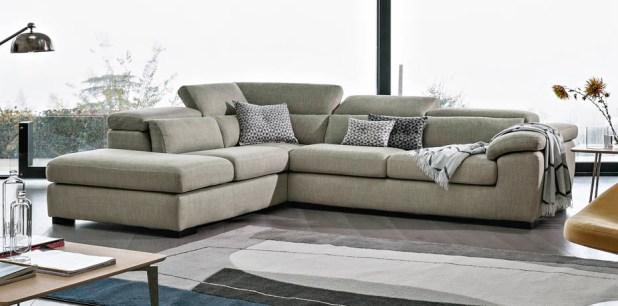 Canape poltrone e sofa prix for Salon natuzzi prix