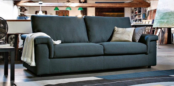 Best Promozione Poltrone Sofa Contemporary - Brentwoodseasidecabins ...
