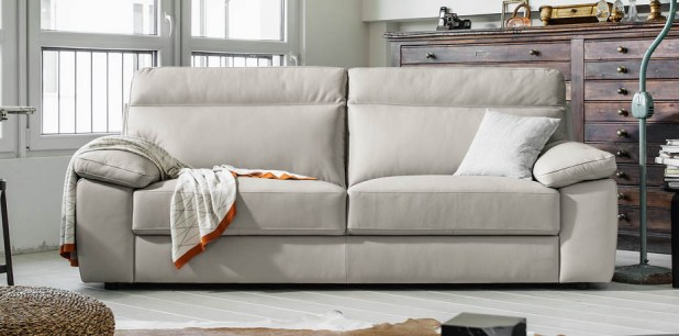 Poltrone E Sofa Roma Via Tuscolana | Infosofa.co