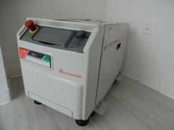 BOC-Edwards-iH80