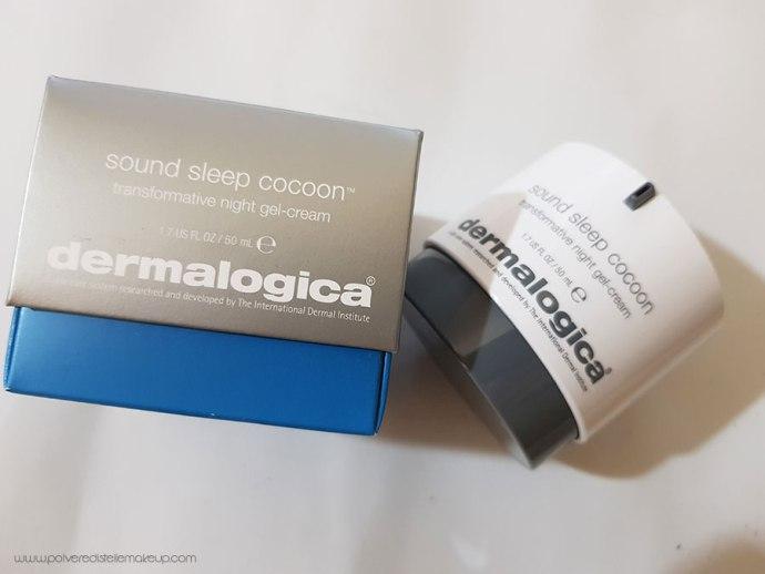 Dermatologica Sound Sleep Cocoon