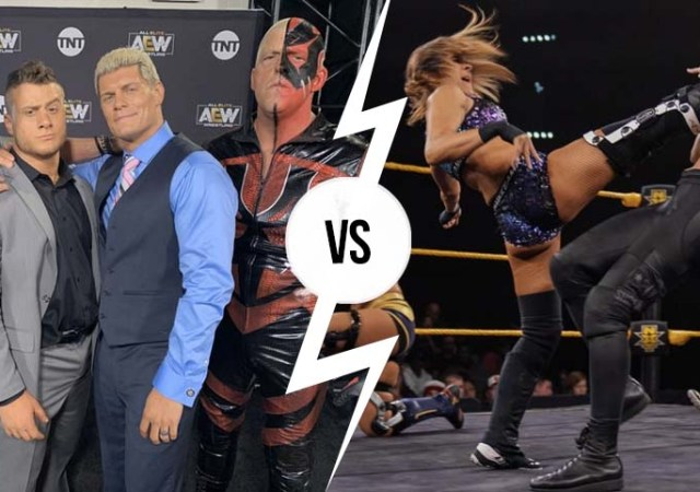 Ratings-AEW-vs-NXT-23-oct