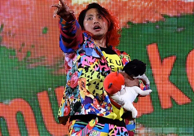 NJPW-Power-Struggle-2019-Hiromu