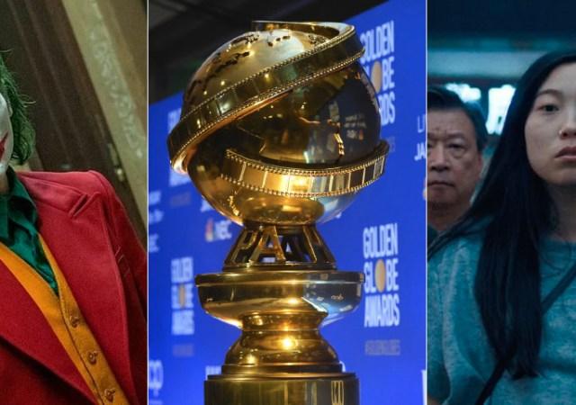 ganadores-globos-de-oro-2020-3