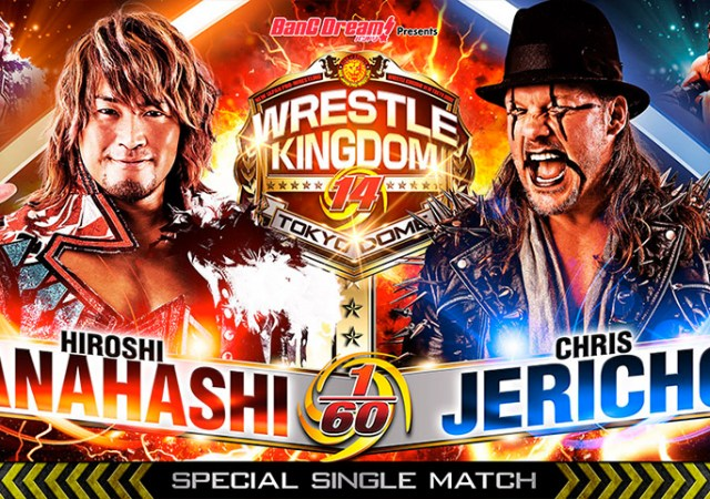 wrestle-kingdom-14-jericho-tanahashi-cover