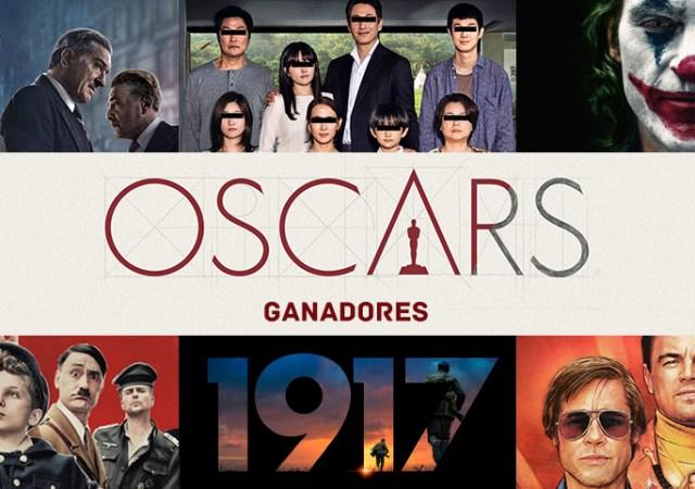 Ganadores-Oscar-2020-cover