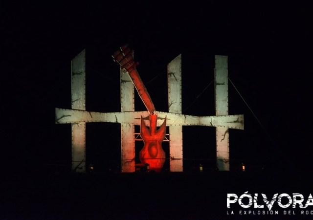 Hell & Heaven Metal Fest 2020