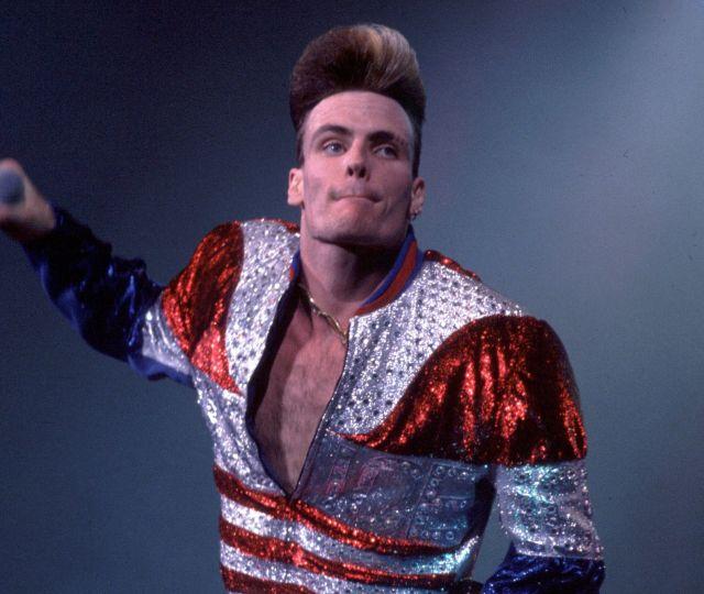 Dave Franco interpretará a Vanilla Ice