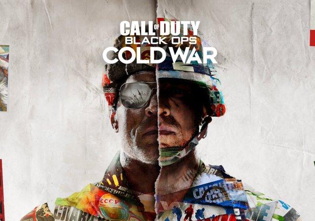 Nos adentramos a la Guerra Fría entre balazos y camaradas sovietivos con el nuevo Call of Duty: Black Ops Cold War