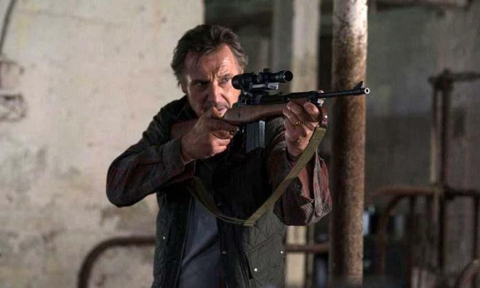 El-protector-Liam-Neeson-review