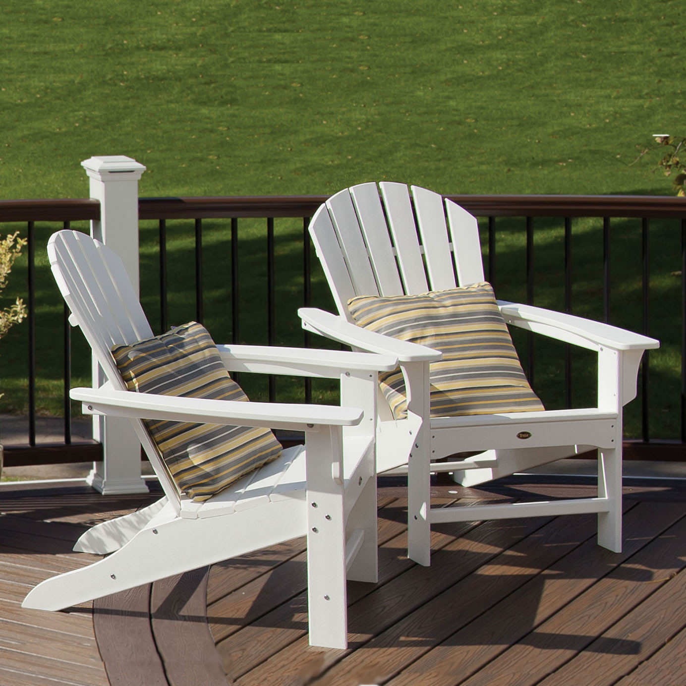 Clearance Outdoor Chair Cushions