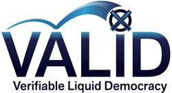 VALID_Logo_Polyas_Universitaet_Darmstadt