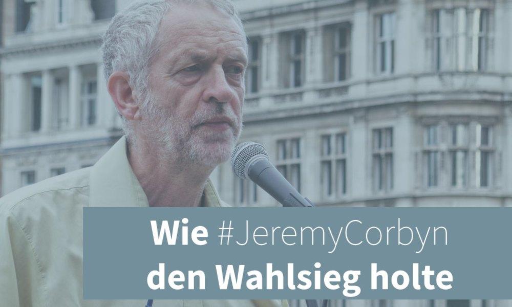 JeremyCorbynTitelbildDeutsch