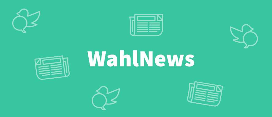 Blogvorlagen_Wahlnews2