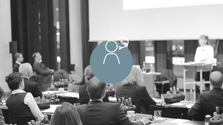 Über die virtuelle Mitgliedsversammlung und Online-Wahlen in Vereinen und Verbänden