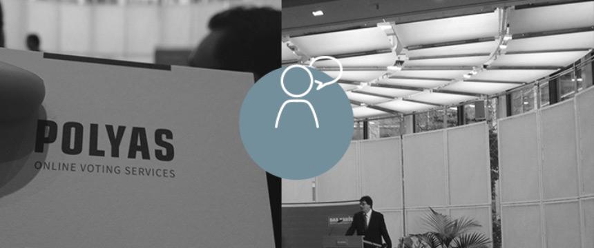 Podium Handwerk Veranstaltungsbericht