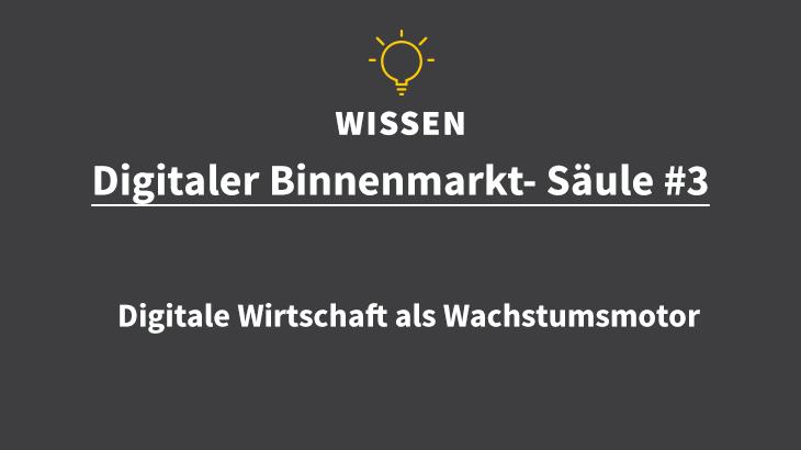 DigitalerBinnenmarkt3