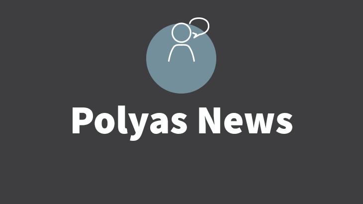 Polyas-News