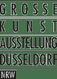 Logo Die Große Schwarz