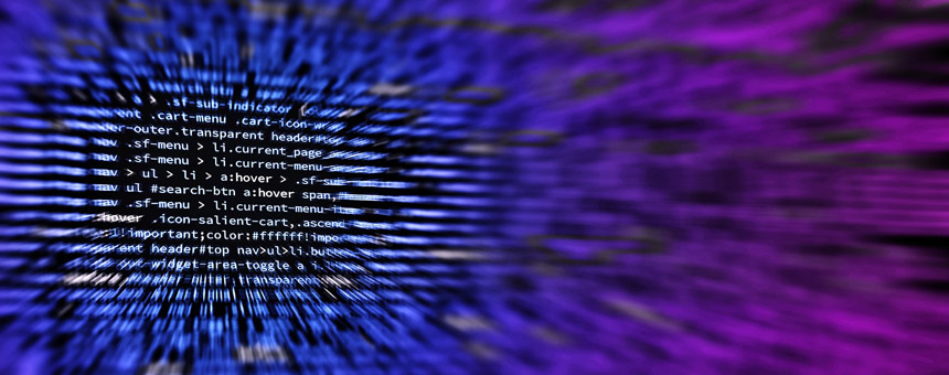 DDoS-Angriffe Prävention und Funktionsweise
