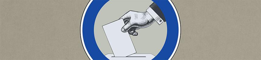 Wahlpflicht: Pro und Contra
