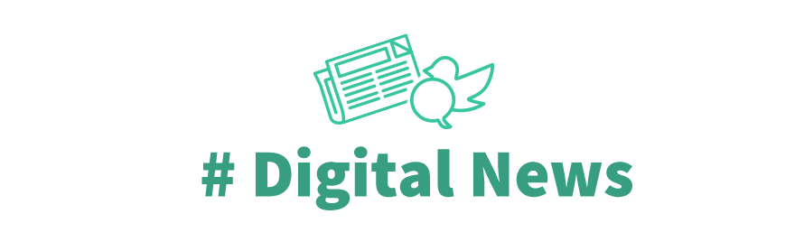 Digital-News
