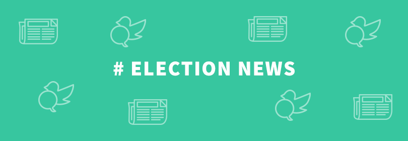 Polyas Election News 2017