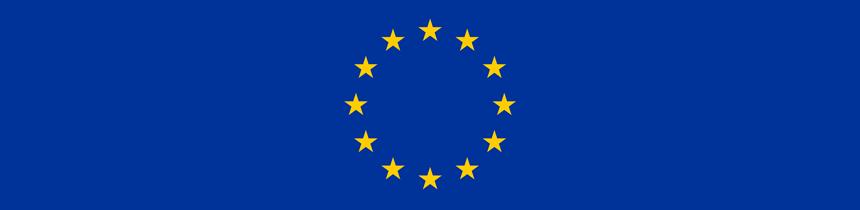 Die EU Kommission bietet Zuschüsse. um eine höhere Wahlbeteiligung zu erreichen.