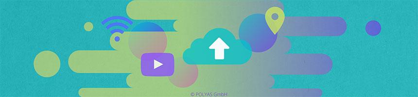 Digitale Partizipation: Vor- und Nachteile