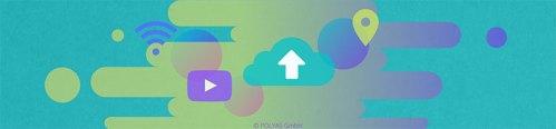 Digitale Partizipation – Mehr Bürgerbeteiligung durchs Netz?