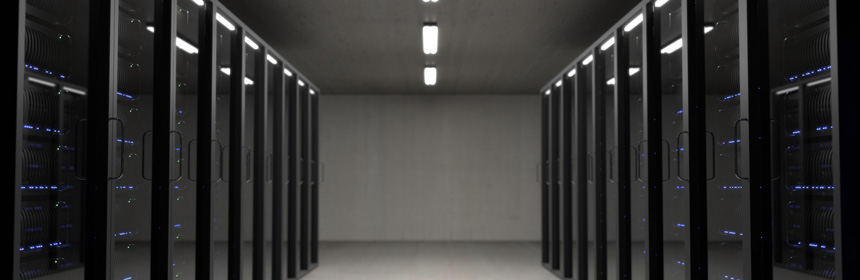 Open Data und digitale Verwaltung Chancen und Herausforderungen