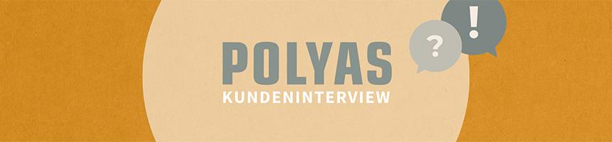 POLYAS Online-Wahl der FDP SH