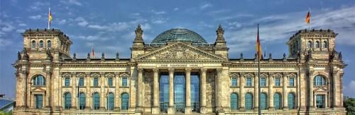 Online-Wahl-Bundestagswahl