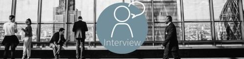 Interview zu Online-Betriebsratswahlen mit Olaf Dieckmann