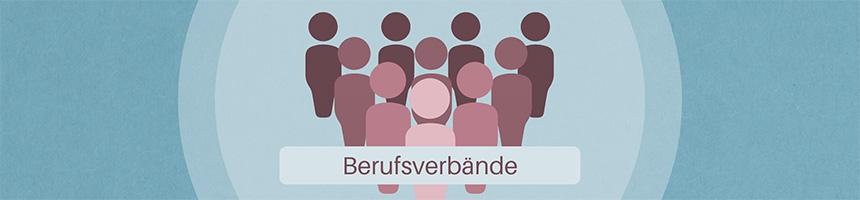 Vorstandswahl in Berufsverbänden - So funktioniert's