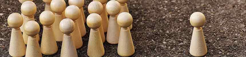 Der Wahlkampf in Berufsverbänden kriegt oft wenig Aufmerksamkeit