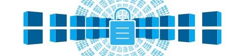 POLYAS diskutiert auf der E-Vote-ID 2018 über den Nutzen der Blockchain für die Online-Wahl