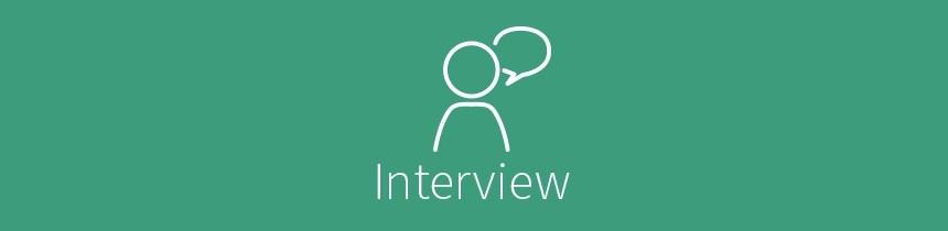POLYAS Projektmanager George Müller im Interview
