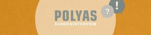 POLYAS Online-Wahl der Jugendpflege Denzlingen