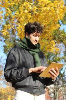 Datensicherheit an Hochschulen