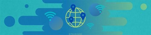 Ansteckung vermeiden und Online-Versammlungen durchführen
