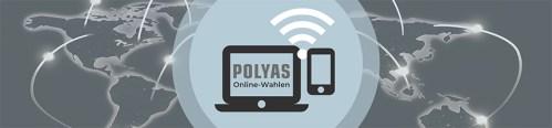 Virtuelle Meetings: Abstimmungen und Beschlüsse online durchführen